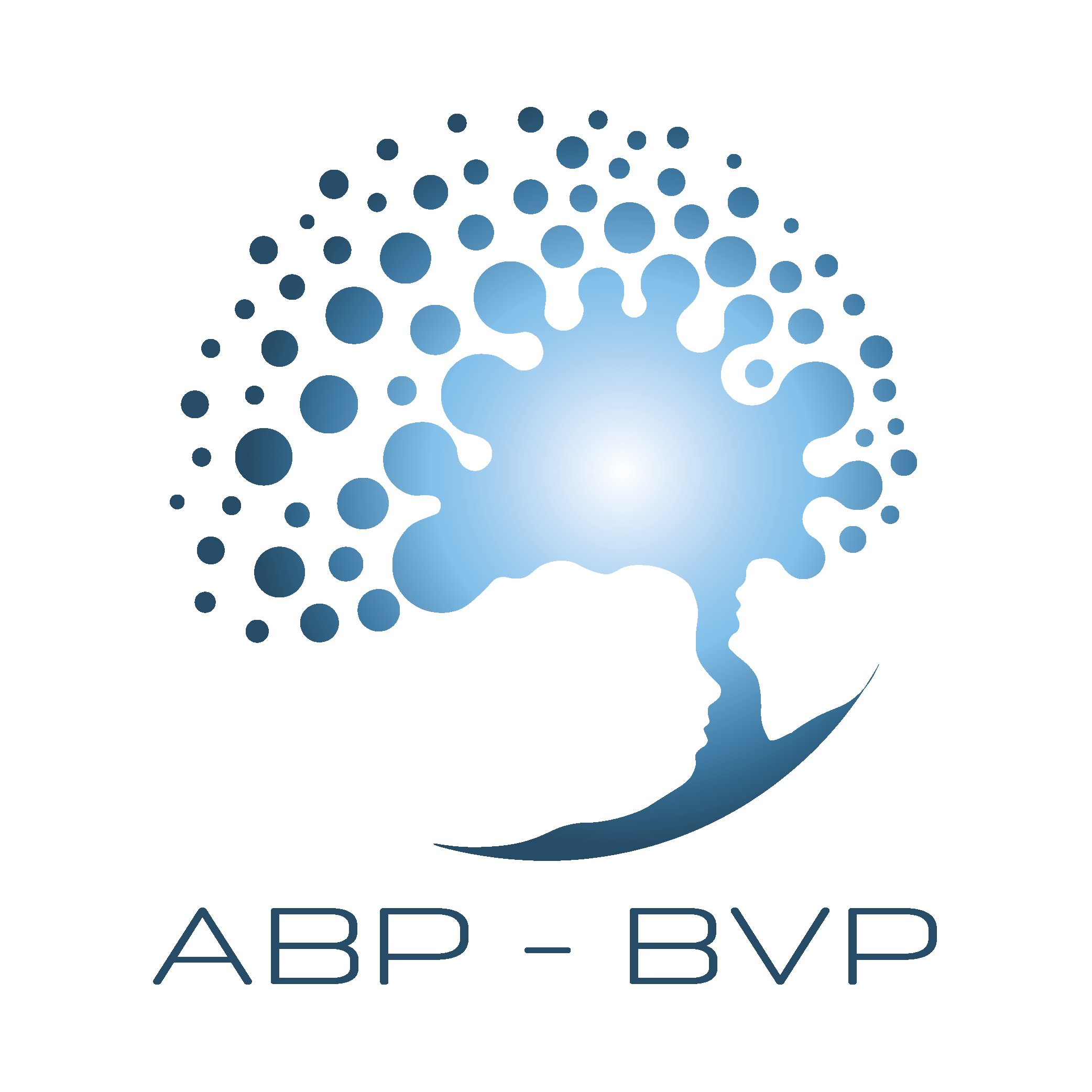 ABP-BVP